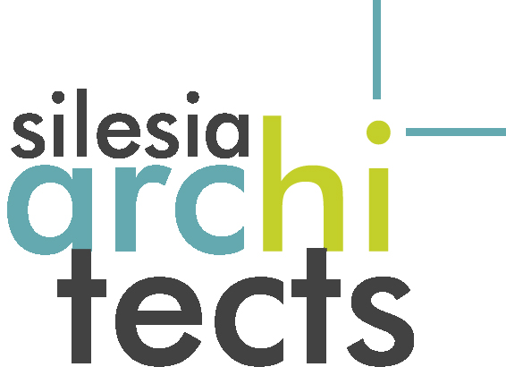 Silesiaarchitects